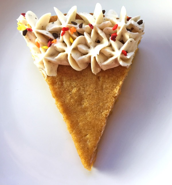 10 Last Minute Thanksgiving Dessert Recipes