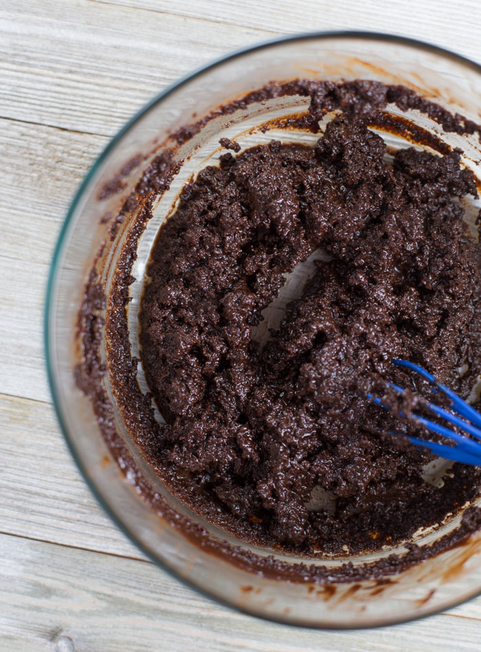 Low-Carb-Chocolate-Mousse-Keto-Recipe,-Gluten-Free-Healthy-Dessert